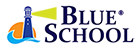 Forum Blue School